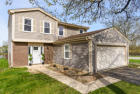 540 Radnor Dr, Roselle, IL 60172, $275,000 3 beds, 1.5 baths