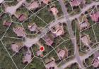 365 The Gln, Tamiment, PA 18371, $122,552 3 beds, 2 baths