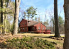 2477 sqft  4 beds  2.5 baths  single-family home in Lake George  NY - 12845