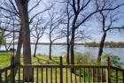 W180S6923 Muskego Dr, Muskego, WI 53150, $394,900 3 beds, 1 bath