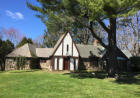 38 Jones Park Dr, Riverside, CT 06878, $2,250,000 3 beds, 2.5 baths