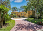 1120 Salt Creek Dr, Ponte Vedra Beach, FL 32082, $919,000 5 beds, 5 baths