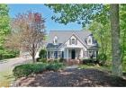 113 Ermine Ct, Waleska, GA 30183, $345,000 5 beds, 5 baths