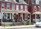 437 N 3rd St, Columbia, PA 17512, $34,900 3 beds, 1 bath