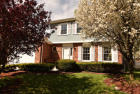 16612 Hunter Trl, Tinley Park, IL 60477, $275,000 3 beds, 2.5 baths