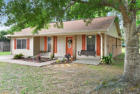 142 Faust Dr, Gulfport, MS 39503, $104,900 3 beds, 2 baths