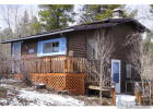 30 County Road 113 S, Allenspark, CO 80510, $240,000 1 bed, 1 bath