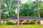 5117 Meadow Oaks Park Dr, Jackson, MS 39211, $70,000 3 beds, 2 baths