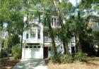 55 Victoria Square Dr, Hilton Head Island, SC 29926, $249,900 4 beds, 2.5 baths