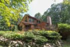 2525 Morse Hill Rd, Dorset, VT 05251, $325,000 3 beds, 2 baths