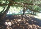 5709 5851 Us Route 2, North Hero, VT 05474, $625,000 3 beds, 1 bath