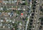 1549 Astor Way, Woodburn, OR 97071, $135,983 2 beds, 1 bath