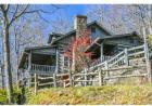 99 Westminister Rd, Montreat, NC 28757, $499,000 5 beds, 3 baths