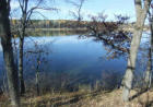 L5 Buffalo Ridge Trl, Lyndon Station, WI 53944, $125,000