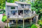 20654 Garrett Hwy, Oakland, MD 21550, $729,000 4 beds, 3.5 baths