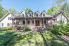 217 S Shivas Crst, Rising Fawn, GA 30738, $489,900 4 beds, 4.5 baths