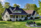 326 Wilderness Rd, Rogersville, MO 65742, $350,000 5 beds, 3.5 baths
