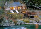 94 Lovers Ln, Moretown, VT 05660, $765,000 6 beds, 4 baths