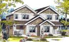 1237 Saddle Back Ln, Porter, IN 46304, $179,900 3 beds, 2.5 baths