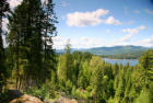 Eastshore Rd, Coolin, ID 83821, $99,900
