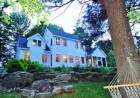 2231 Belmont Rd, Belmont, VT 05730, $432,900 4 beds, 3 baths