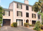 4756 Saint Marc Ct, Fernandina Beach, FL 32034, $205,000 2 beds, 2 baths