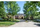 238 Lincoln Dr, Streetman, TX 75859, $950,000 3 beds, 4.5 baths