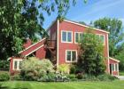 1669 Town Brook Rd, Hobart, NY 13788, $410,000 4 beds, 2 baths