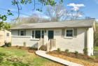 1500 sqft  3 beds  2 baths  single-family home in Nashville  TN - Inglewood