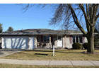 602 Johnson Ave, Little Chute, WI 54140, $145,000 2 beds, 1.5 baths