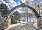 384, 384 380, Ringgold, PA 15770, $1,700,000 7 beds, 7 baths