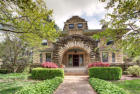 166 N 18th St, Quincy, IL 62301, $349,000 5 beds, 3 baths