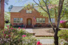 145 May St, Southern Pines, NC 28387, $399,000 4 beds, 2.5 baths