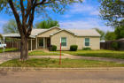 210 Aileen St, Plainview, TX 79072, $94,500 3 beds, 2 baths