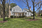 5771 Valley Glen Rd, Annville, PA 17003, $695,000 2 beds, 2 baths