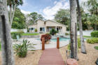Property, Cocoa, FL 32927, $749,000 3 beds, 3 baths