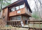 1410 Beaver Rd, Julian, PA 16844, $395,000 2 beds, 1 bath