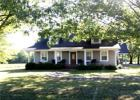 2254 County Road 87, Aliceville, AL 35442, $340,000 3 beds, 3 baths