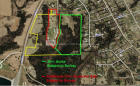 7400 Younkin Dr, Milford, KS 66514, $130,000