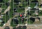 307 N Park Ave, Springfield, MN 56087, $101,023 3 beds, 2 baths