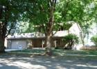 1431 N 31st St, Fort Dodge, IA 50501, $233,500 4 beds, 2.5 baths