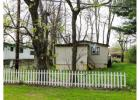 90 Willow Rd, Evans City, PA 16033, $29,000 3 beds, 1 bath