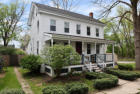6 4th St, Frenchtown, NJ 08825, $359,000 3 beds, 1.5 baths