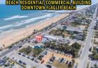 409 N Ocean Shore Blvd, Flagler Beach, FL 32136, $749,900 2 beds, 2 baths
