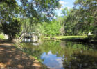 118 Riverview Cir, San Mateo, FL 32187, $89,900 3 beds, 1 bath