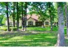 8890 Page Ln, Scurry, TX 75158, $495,900 4 beds, 4 baths
