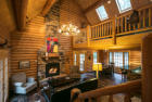 19412 Lockwood Ln, Volcano, CA 95689, $725,000 4 beds, 3.5 baths