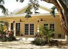 88887 Old Hwy, Tavernier, FL 33070, $564,000 3 beds, 3 baths