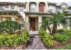 7714 Fairgrove Ave, Windermere, FL 34786, $235,000 3 beds, 2.5 baths