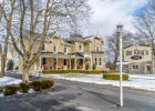 1266 Old 8 Hwy, Sheffield, OH 44055, $1,050,000 3 beds, 3.5 baths